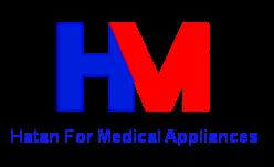 Hatan Medical